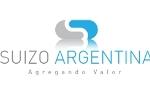SUIZO ARGENTINA S.A.