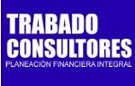 Trabado y Consultores Asociados, S.C.