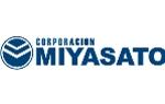Corporación Miyasato S.A.C
