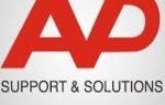 AVP Support & Solutions
