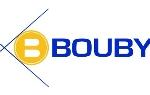 Bouby