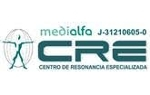 Centro Medialfa C.A
