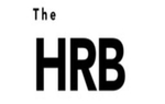 The HRB