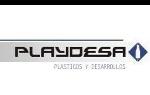 Playdesa Plasticos y Desarrollos SA