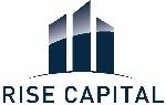 Rise Capital