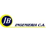 JB Ingenieria C.A