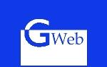 guitarritaweb