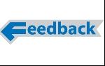 Feedback-Software C.A