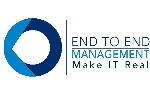 END TO END MANAGEMENT