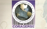 CORAGERSE 2010 C.A