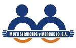 Multiservicios y Mercadeo S.A