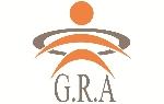 G.R.A. Viajes Educativos C.A