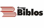 GRUPO BIBLOS