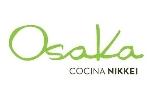 Osaka Cocina Nikkei