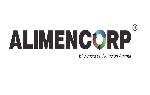 Alimencorp SAC