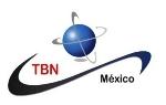 TECNOLOGIA BI NET MEXICO
