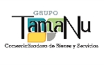 Inversiones Tamanu, C.A.