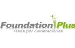FOUNDATION PLUS C.A