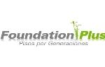 FOUNDATION PLUS C.A