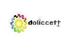 doliccett,c.a.