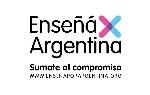 FUNDACION ENSEÑA POR ARGENTINA