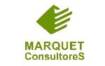 MARQUET CONSULTORES