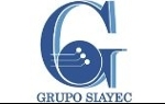 Grupo Siayec