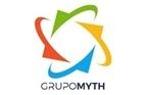 Grupo Myth