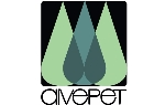 Aivepet, C.A