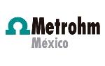 Metrohm México