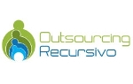 Outsourcing Recursivo