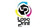 LAGO PRINT, C.A.