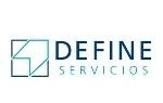 DEFINE SERVICIOS S.A.C.
