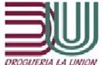 Drogueria La Union C.A.