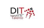 DIT DESARROLLO INTERNACIONAL DE TALENTO S A