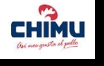 CHIMU AGROPECUARIA S.A
