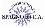 CORPORACIONES SPAGNOLO C.A.