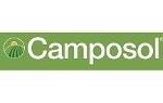 CAMPOSOL S.A.