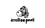 AMIKOO PEEK