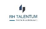RH Talentum