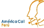 AMERICA CALL PERU