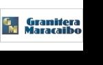 GRANITERA MARACAIBO CA