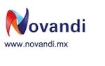 Grupo Novandi