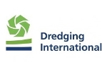 Dredging International de Panama