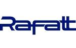 INVERSIONES RAFATT C.A