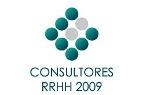 CONSULTORES RRHH 2009, C.A