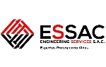 Engineering Services SAC