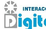 INTERACCION DIGITAL SAC