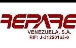 Imbera Servicios (Repare Venezuela)
