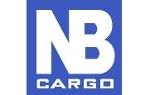 NB CARGO